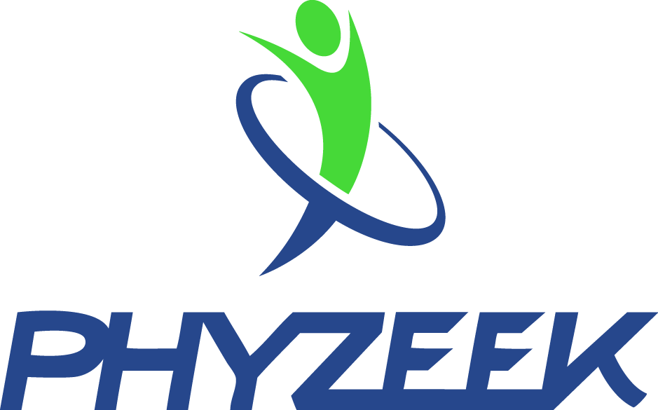 Phyzeek - Personal Training and Fitness